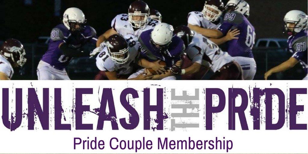 Pride Annual Membership 2016004