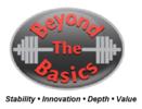 Beyond The Basics Fitness Equipment Store