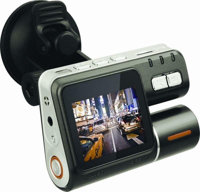Видео регистратор цены липецк видеорегистратора автомобильного