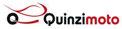 Quinzi Moto Store