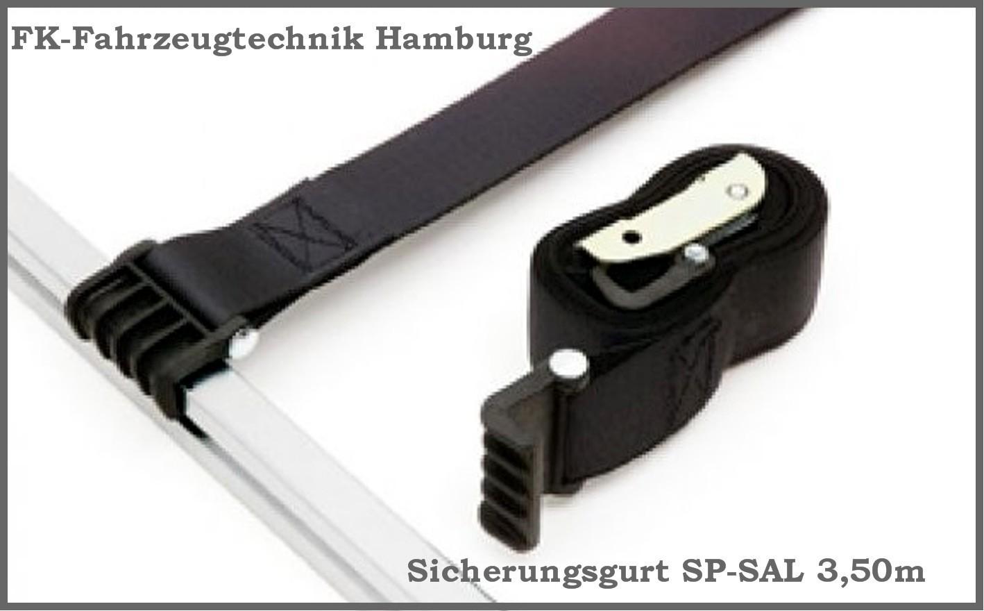 Equipment-Shop Kasper-Umzüge Hamburg Profi-Equipment
