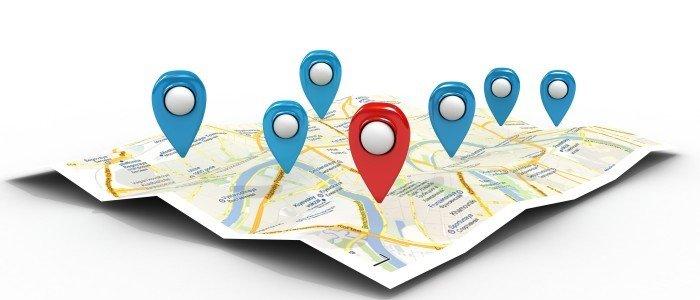 Local Directory Citations 00004