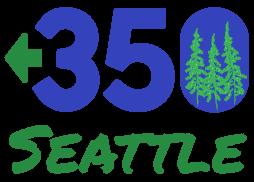 350 Seattle