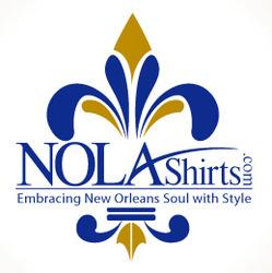 Nola Shirts's store