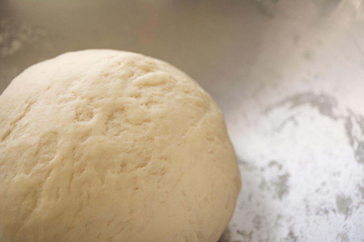 Mix para pan sin gluten, 500 g