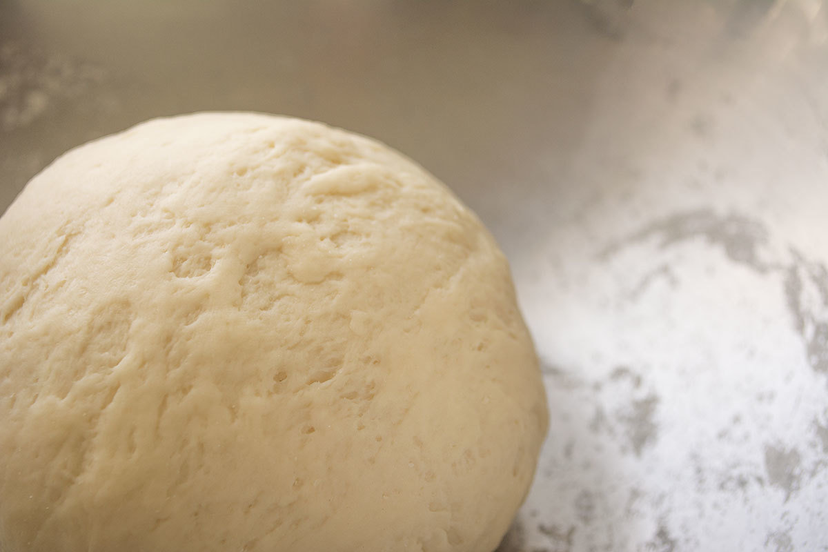 Mix para pan sin gluten, 1 kg