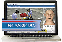 BLS Healthcare Provider (Online) 04