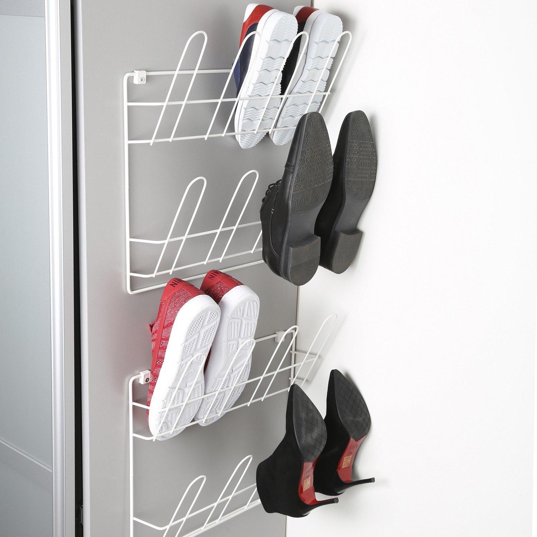 Normann Copenhagen Sko Shoe Rack kenkäteline