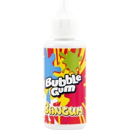 BUBBLE GUM: BANGUM 00601