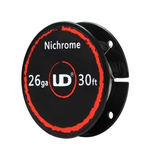 NICHROME 00952