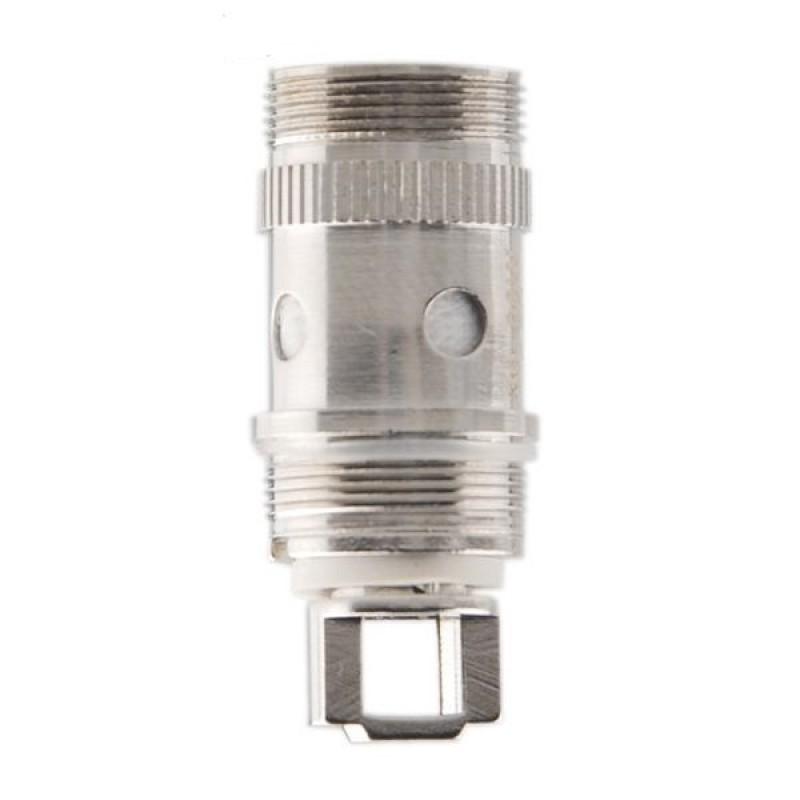 ELEAF EC 0.5 ОМ 94767