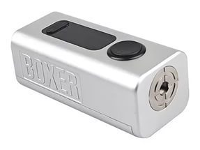 BOXER V2 188W