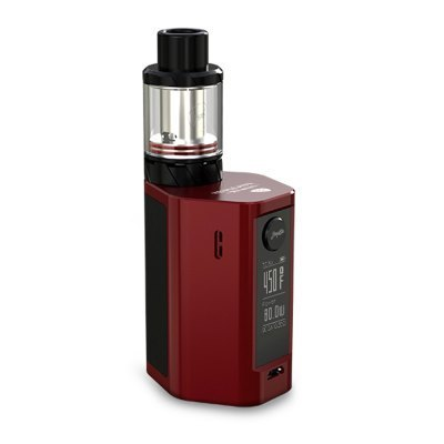 RX MINI KIT 80w 99483