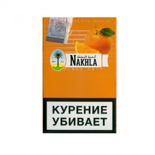 NAKHLA NEW: ORANGE 99699