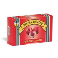 NAKHLA CLASSIC: PEACH FLAVOUR 99703