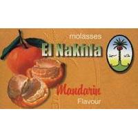 EL NAKHLA: MANDARIN 99713