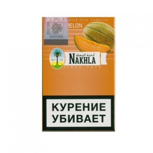 NAKHLA NEW: MELON 99739