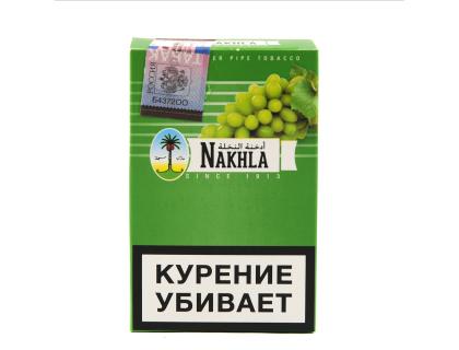NAKHLA NEW: GRAPE 99752