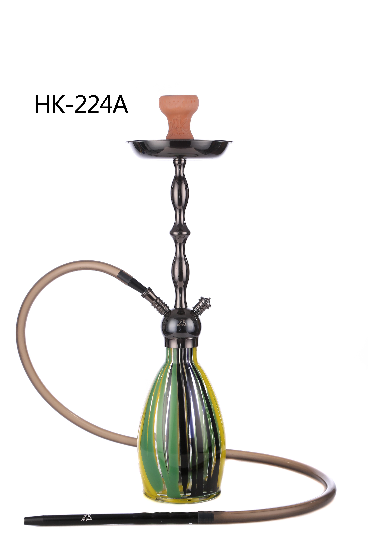 ART KALYAN: HK-224A 99825
