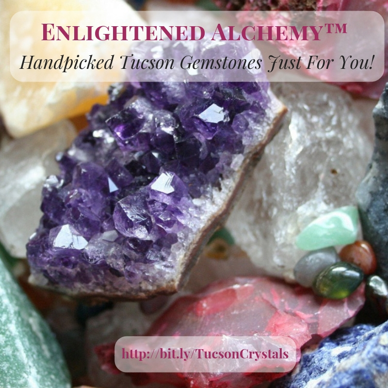 Pre-Order Your Handpicked Crystal From Tucson 00022
