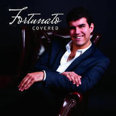 Covered by Fortunato Isgro (physical copy) 003