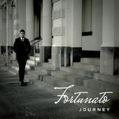Journey by Fortunato Isgro  (physical copy) 004