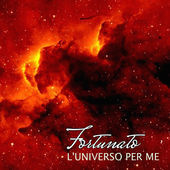 L'universo Per Me by Fortunato Isgro  (physical copy) 001