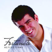 Reflections by Fortunato Isgro  (physical copy) 002