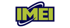 IMEI Store