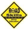 Road Skills Inc.