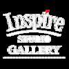 Inspire Studio Gallery