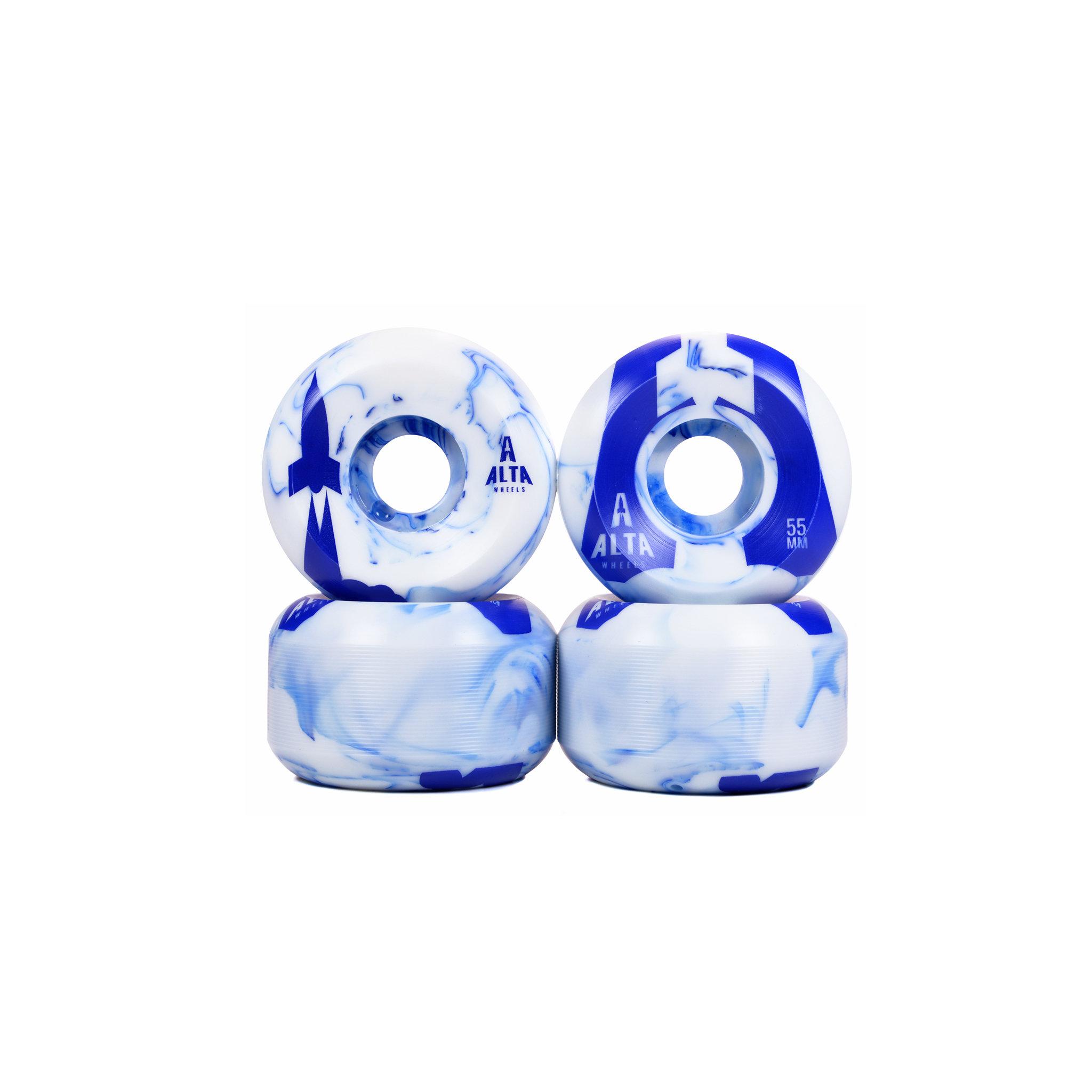 55mm Ltd Swirl