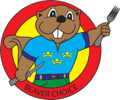 Beaver Choice Online Store