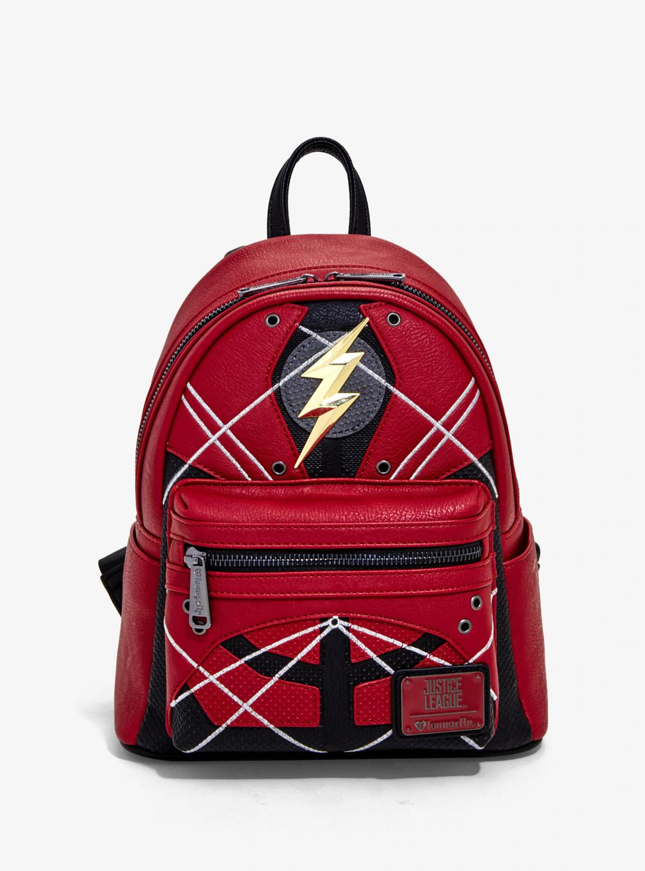Bolsa mochila flash e00 - Bolsas para flash ...