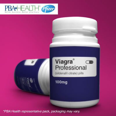 viagra malaysia 1 supplier cheapest ready stock