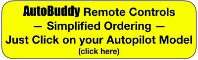 Order by Autopilot