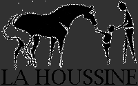 EARL La Houssine