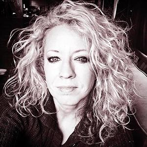 Cheryl Kelley