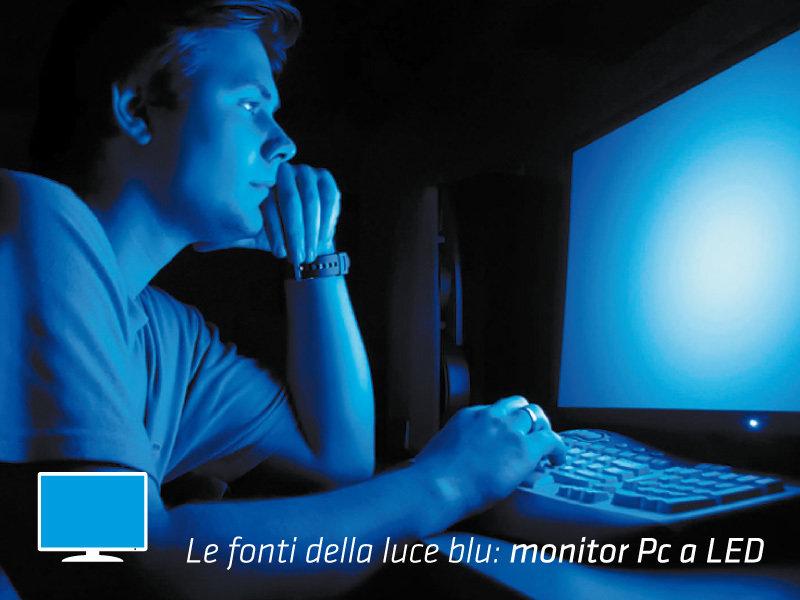 ADJ Blue Defence