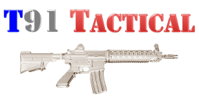 Back to T91 Tactical Forum