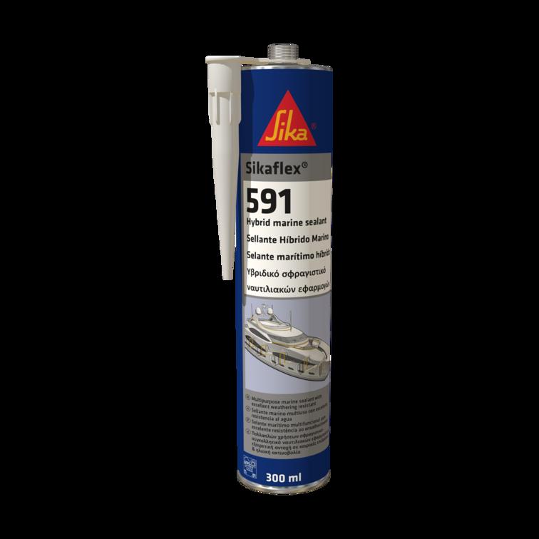 sikaflex 591 naval