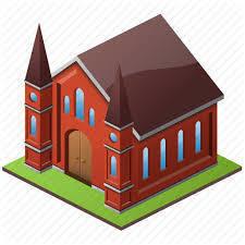 Church Security Plan