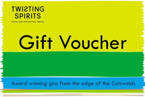 Looking for gift vouchers? Click here.