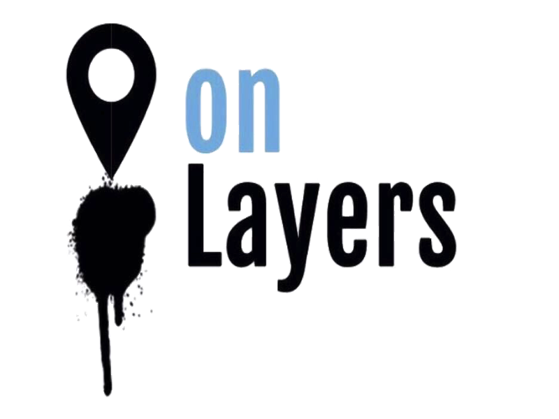 OnLayers