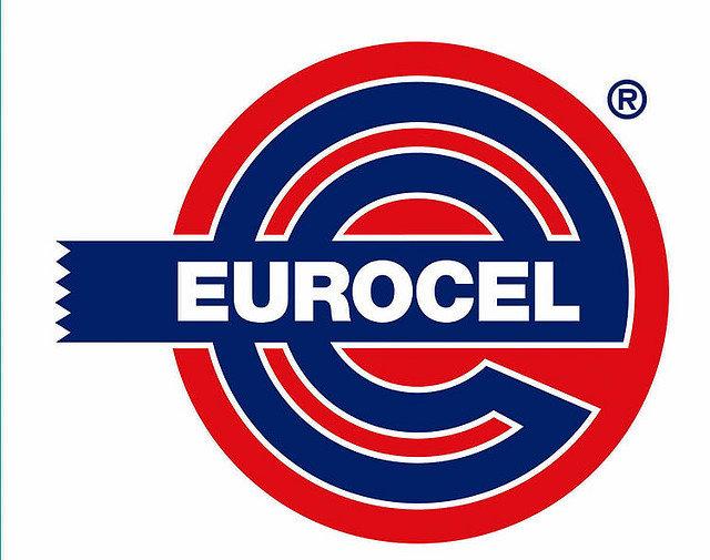 EUROCEL