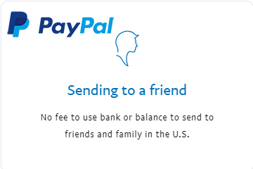 Payment Methods (PayPal or Payoneer)