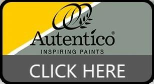 Shop Autentico products direct