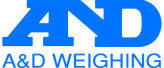 A&D Weighing® Scales