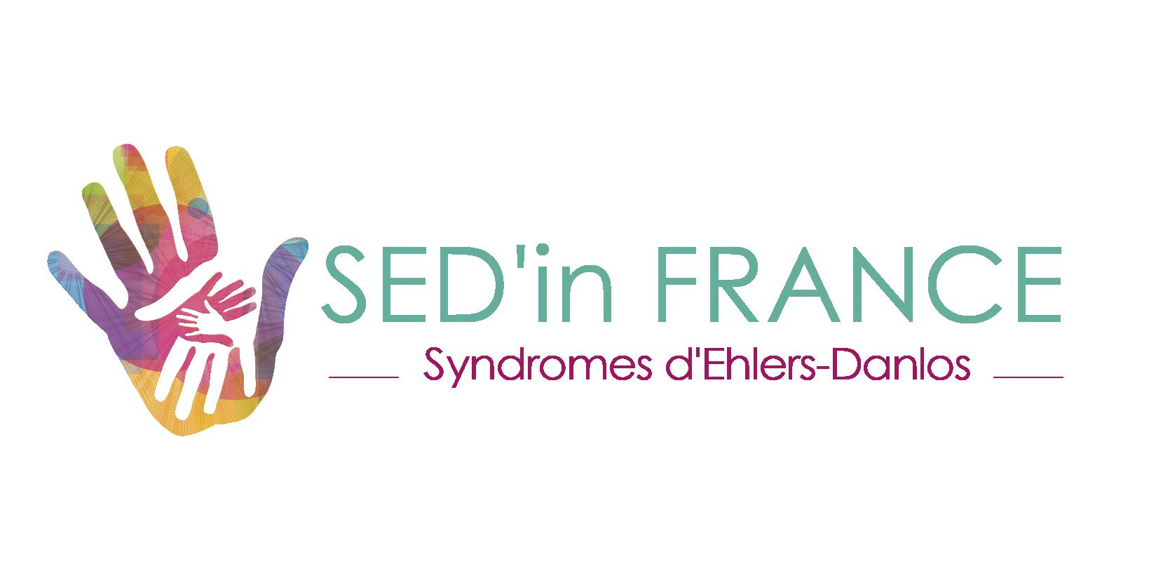 Sed'in France
