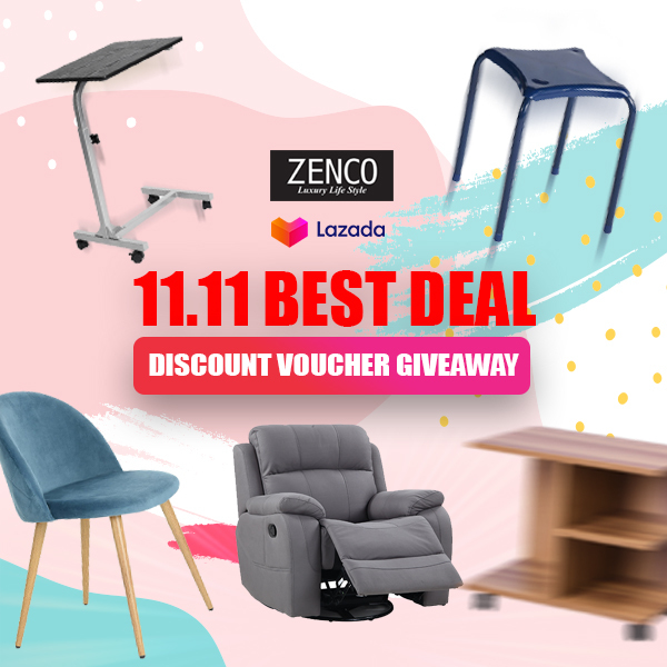 Excellent Zenco Evergreenethics Interior Chair Design Evergreenethicsorg